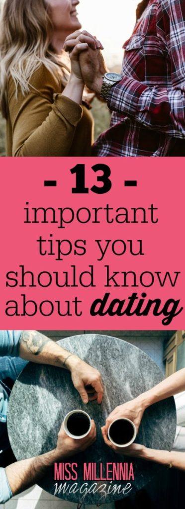 should you be dating at 13 kerem bursin dating