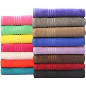 http://linksynergy.walmart.com/deeplink?id=L90gi8oaHjE&mid=2149&u1=45245924&murl=https%3A%2F%2Fwww.walmart.com%2Fip%2FMainstays-Essential-True-Colors-Bath-Towel-Collection%2F23565953%3Faction%3Dproduct_interest%26action_type%3Dtitle%26beacon_version%3D1.0.2%26bucket_id%3Dirsbucketdefault%26client_guid%3D636ad4ed-8ab0-438b-3d1e-52d251cae003%26config_id%3D2%26customer_id_enc%26findingMethod%3Dp13n%26guid%3D636ad4ed-8ab0-438b-3d1e-52d251cae003%26item_id%3D23565953%26parent_anchor_item_id%3D45245924%26parent_item_id%3D45245924%26placement_id%3Dirs-2-m2%26reporter%3Drecommendations%26source%3Dnew_site%26strategy%3DPWVAV%26visitor_id%3DUAURYYG3QWFXPu7iphISoU