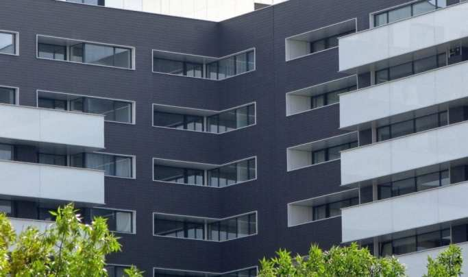 renting vs buying a condo