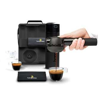 https://www.amazon.com/Handpresso-Outdoor-Complete-French-Press/dp/B00AE6APSW/ref=as_li_ss_tl?ie=UTF8&qid=1510620186&sr=8-1&keywords=Handpresso+Wild+Hybrid+Outdoor+Set&linkCode=ll1&tag=mismilmagllc-20&linkId=3bbac3b9dfb25058e5fd3a592d2369e1