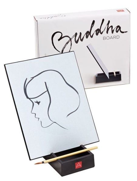 buddha board for entrepreneurs