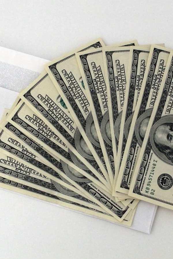 Kuwaiti cash loan picture 2