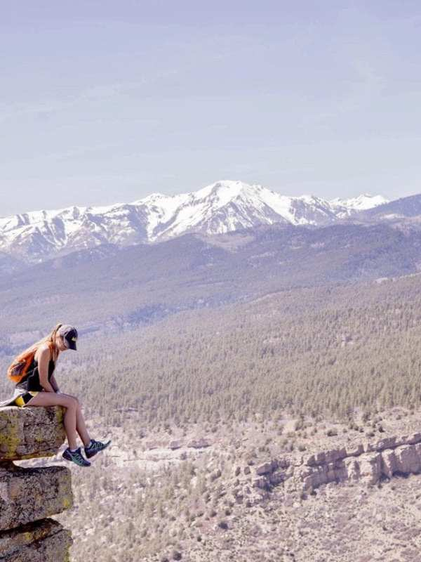 Why Colorado is One of the Favorite Spots for Millennials