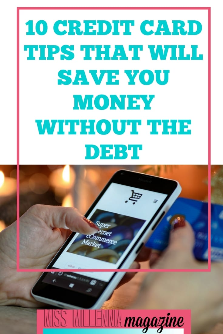 When it comes to paying off debt, one needs to be strategic to get rid of it once and for all. I have finally found some tips that work for me to battle my credit card debt and also prevent me from accumulating more debt than I already have.