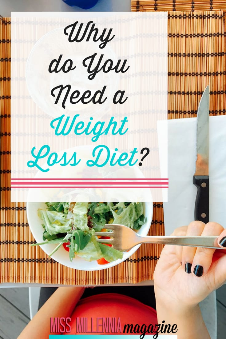 A weight loss diet chart will help you with your endeavors to lose weight and get back to your fitter self again. Here are some reasons you need to go for an Indian weight loss diet chart.
