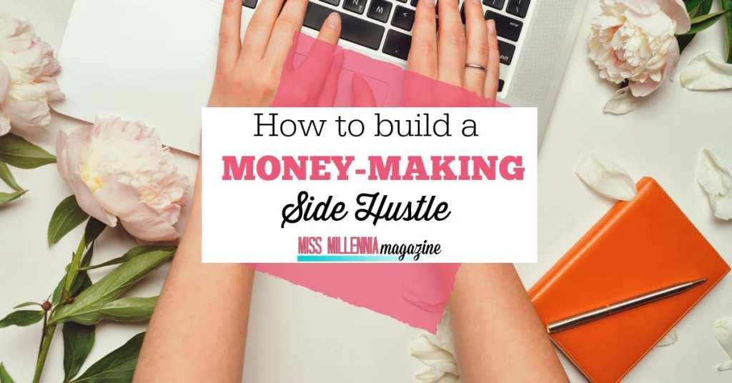 Side Hustlez
