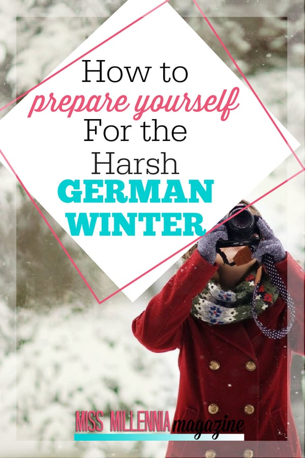 If you aren't familiar with German winter and also have several other packing questions, keep reading this article for some insightful advice.