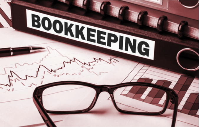 full charge bookkeeper