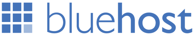 bluehost best tools for bloggers