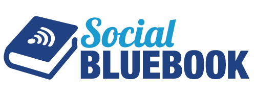 social bluebook best tools for bloggers