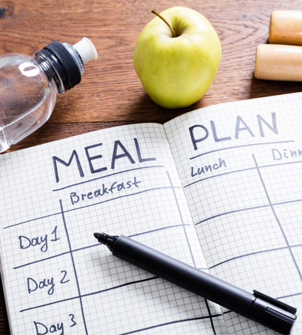 4 Helpful Things You Need to Know When Budget Meal Planning