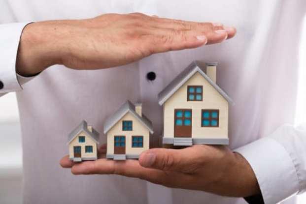 real estate investing coaching program
