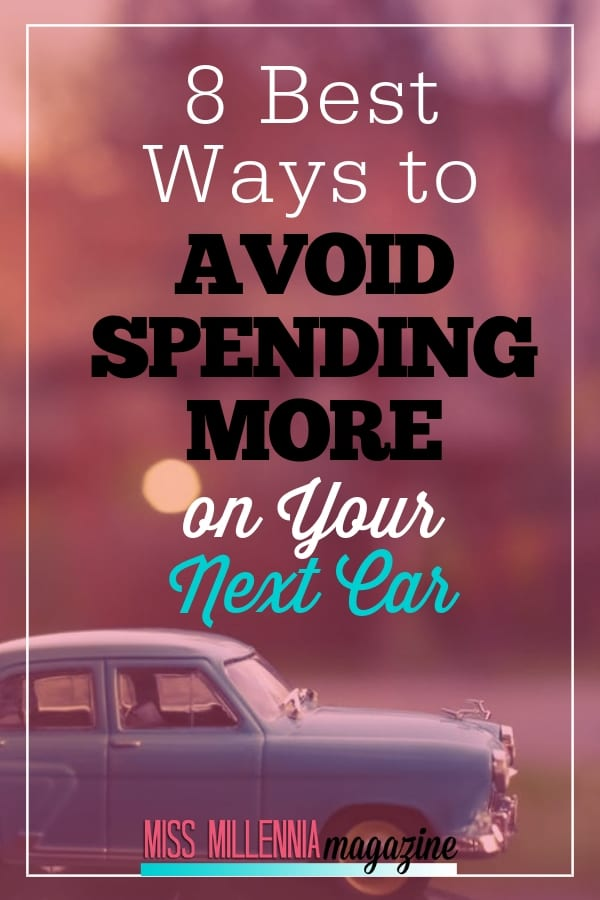 With proper preparation, you can determine your next car, your monthly payment, and choose whichever financing option fits your needs and your budget.