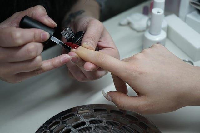 nails-3138390_640