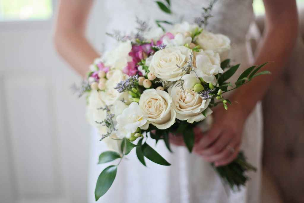 unforgettable wedding