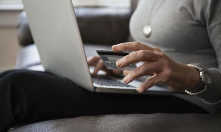 Managing your personal debt plan