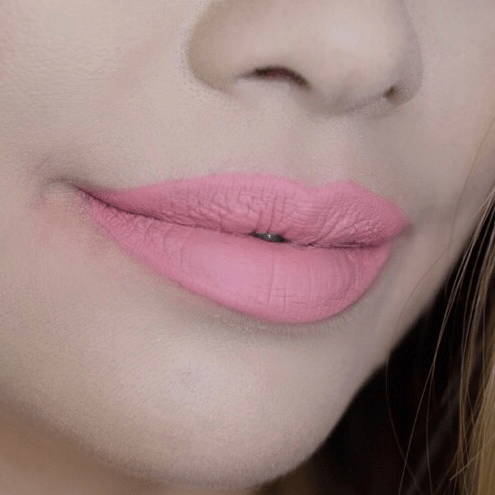 ABH Anastasia Beverly Hills Dolce Lips 1
