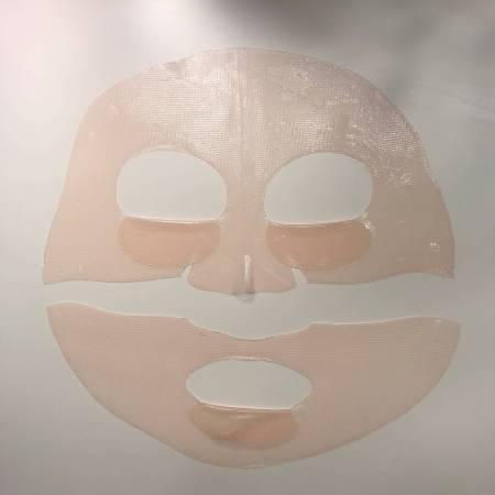 Neutrogena Hydrogel Masken - 2teilig