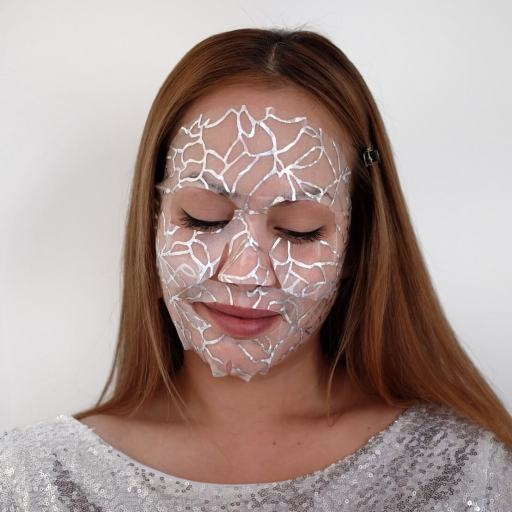 GlamGlow Glowlace Review