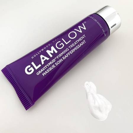 Gravitymud Firming Treatment - Review