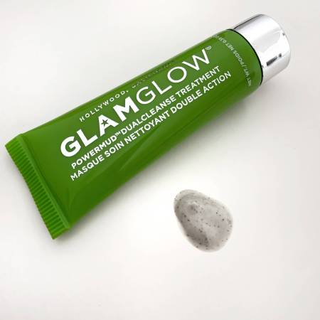 Powermud Dualcleanse Treatment -Review