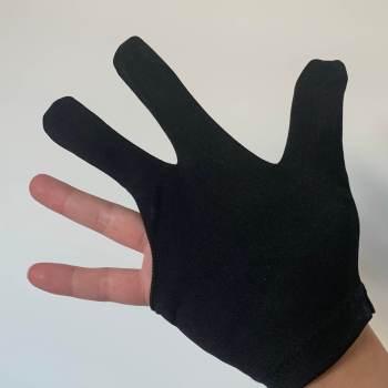 ghd Hitzeschutz Handschuh.jpg