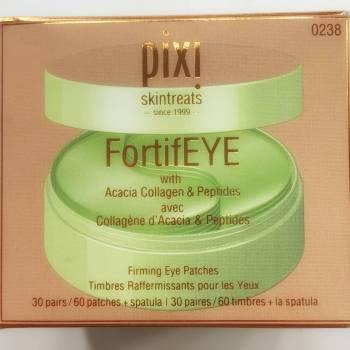 Pixi FortifEYE Verpackung