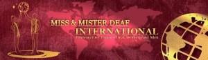 MMDI Banner