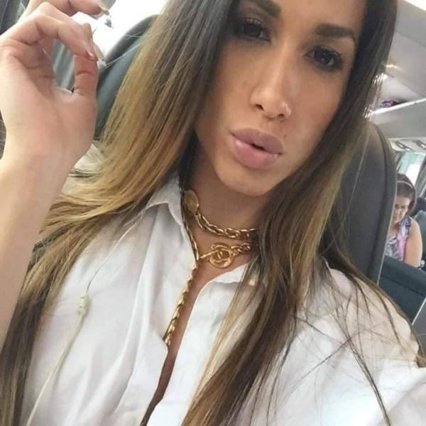 Riveria Martin Victoria