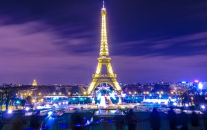 MMDI @ Paris, France