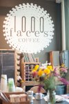 1000faces Coffee in Athens, GA