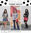 styled-three-ways-VB