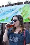 Terrapin Brewery, Athens, GA