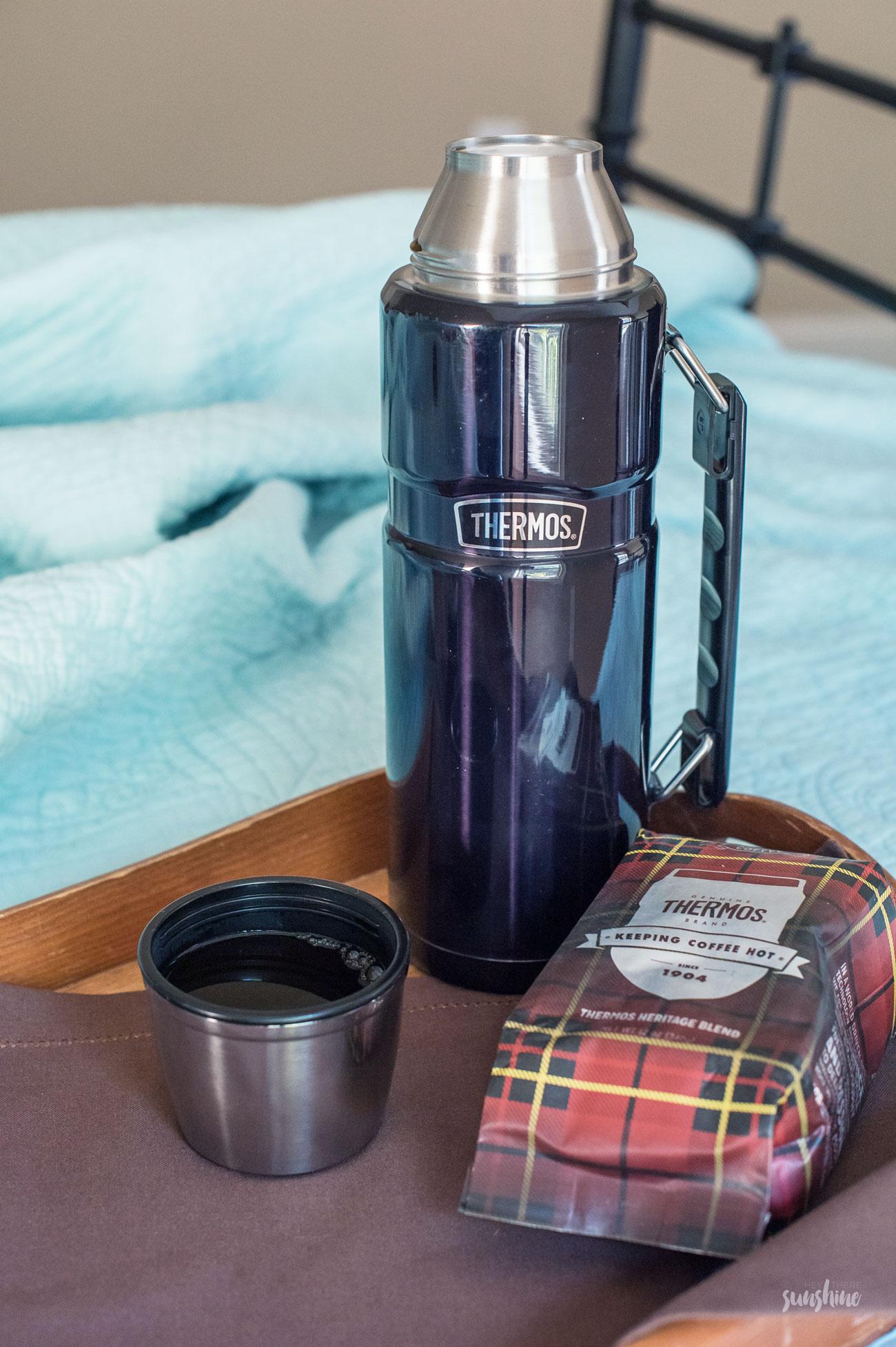 thermos-overnight-coffee