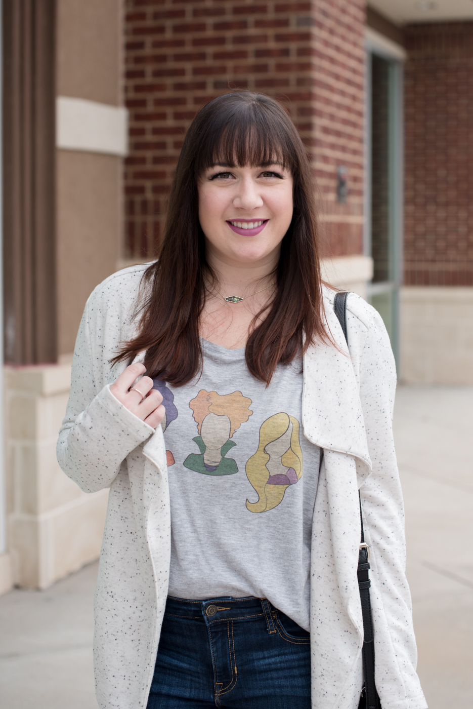 Halloween Graphic Tee, Sanderson Sisters Shirt, Hocus Pocus Shirt