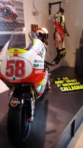 MotoGP San Marino 2016