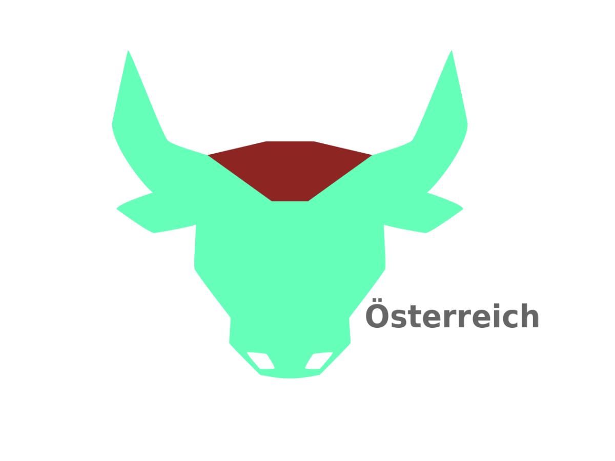 MotoGP Rennen Österreich - Spielberg 2019