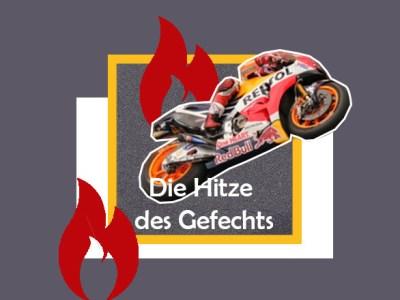 MotoGP_Jerez_Marc Marquez
