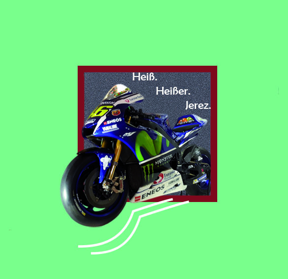 MotoGP_Jerez_Yamaha