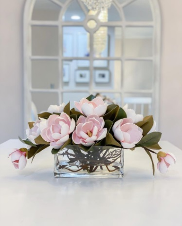 Arrangement-Room Centerpiece