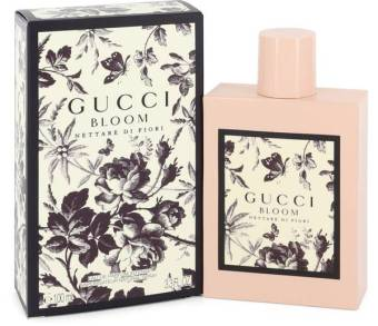 Gucci Bloom Nettare Di Fiori Perfume  GUCCI  FOR WOMEN