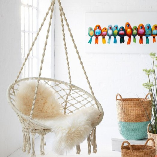 Parkmont Hanging Chair