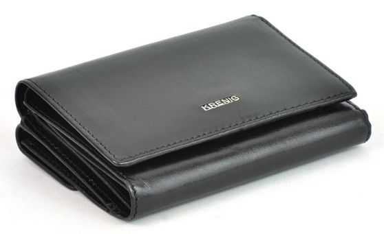 The best leather wallets with coin pocket  for men with.Genuine designer leather wallets for men.