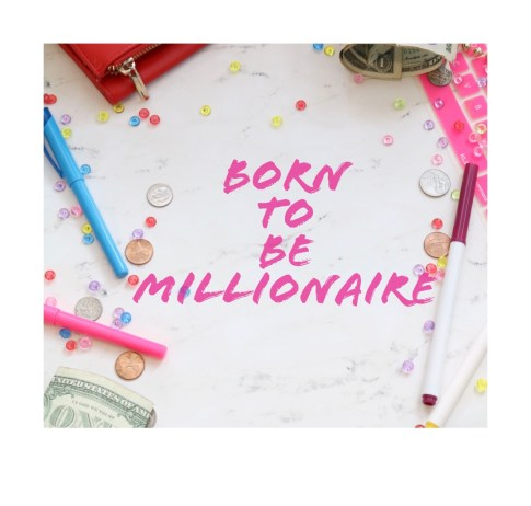 How bloggers actually make money and how you can do the same. You surely can become a millionaire from blogging. If you passionate about your blogging and work hard, you can make a fortune from blogging.