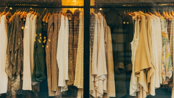 There is a catch of how bloggers and influencers can afford designer clothes and bags and we reveal every secret in this article.