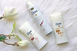 dove-advanced-care-deodorant-000