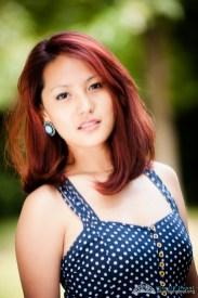Parika Ale Miss UK Nepal 1