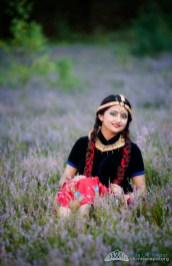 Rosy Oli Miss UK Nepal 3
