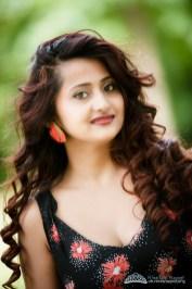 Rosy Oli Miss UK Nepal 4