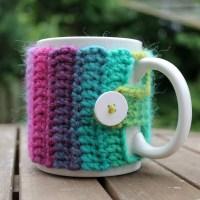 Rainbow Cozy